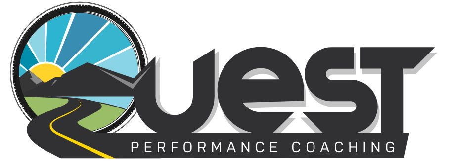 Quest Performance Coaching